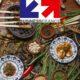 Un Webinar Business France : L'Indonésie, ses millions de consommateurs et les produits alimentaires étrangers