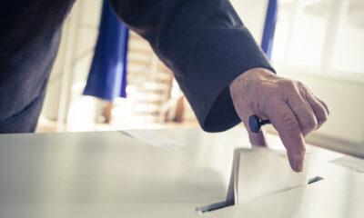 Résultats des élections consulaires en Indonésie