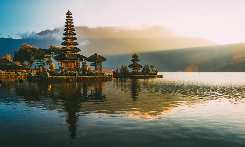 Job en ASEAN : Indonésie