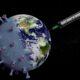 Coronavirus : quels sont les foyers épidémiques dans le monde ?
